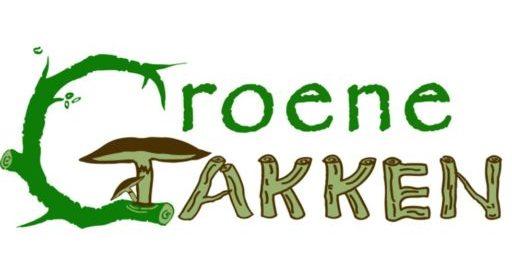 Groene Takken