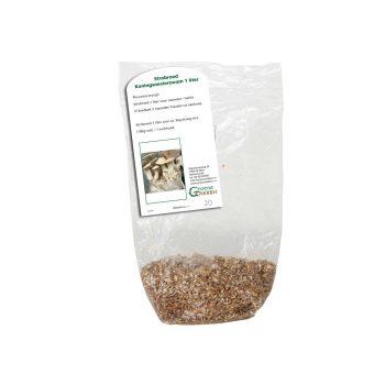 strobroed-koningsoesterzwam-1-liter
